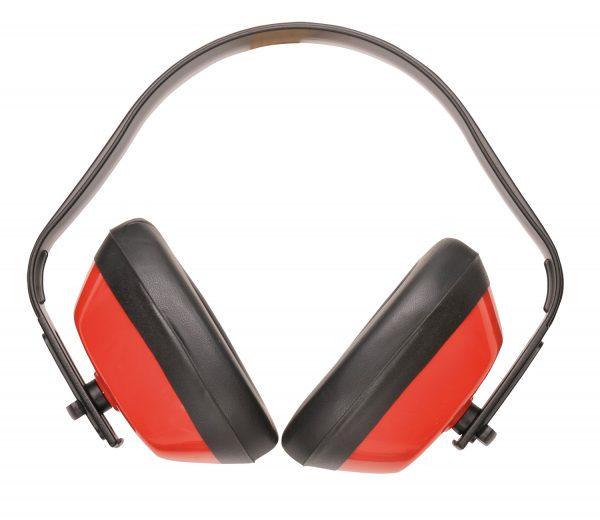 Classic Ear Defender