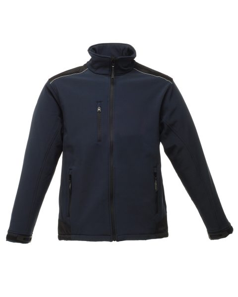Regatta Softshell Jacket