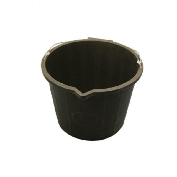 14 Litre Bucket