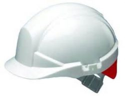 Reflex Safety Helmet