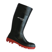 Dunlop Wellington Boot
