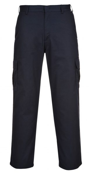 Work Combat Trouser