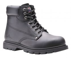 Steelite Welted Safety Boot