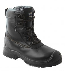 Compositelite Safety Boot