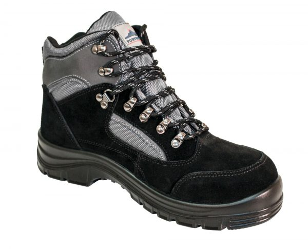 Steelite All Weather Hiker Boot