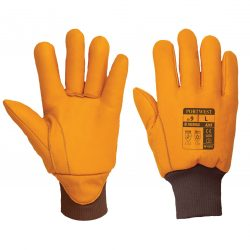 Antarctica Insulatex Glove