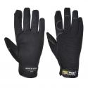 Supergrip Glove