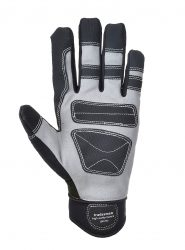 Tradesman High Performance Glove