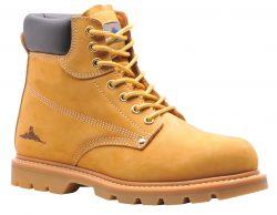 Steelite Welted Safety Boot