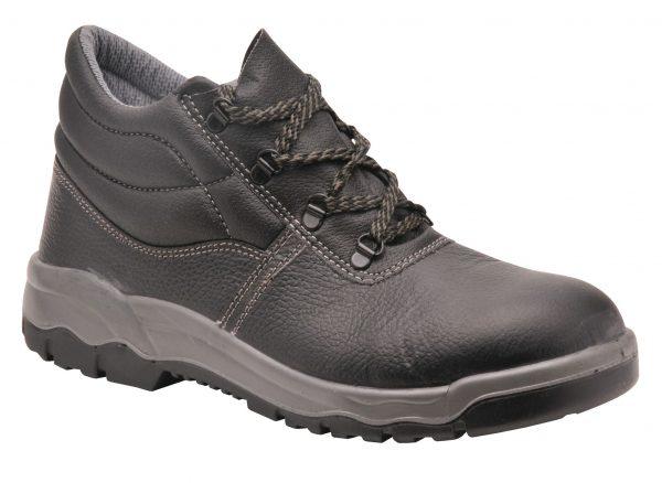 Steelite Kumo Boot