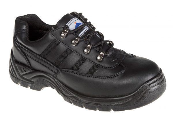 Steelite Safety Trainer S1P
