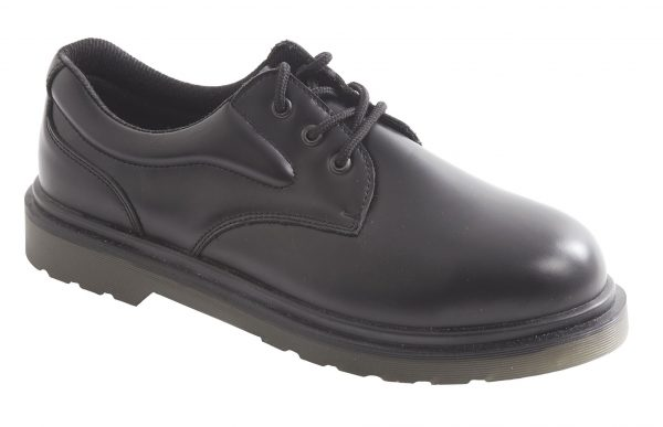 Steelite Air Cushion Safety Shoe