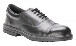 Steelite Executive Oxford Shoe