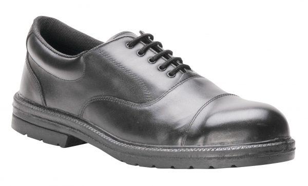 Steelite Executive Oxford Shoe