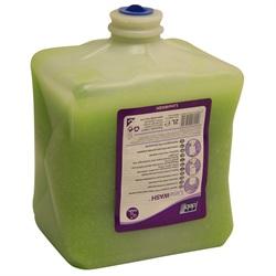 Deb Lime Wash