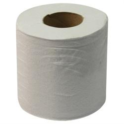 Toilet Roll Premium