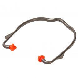Reusable Banded Ear Plugs