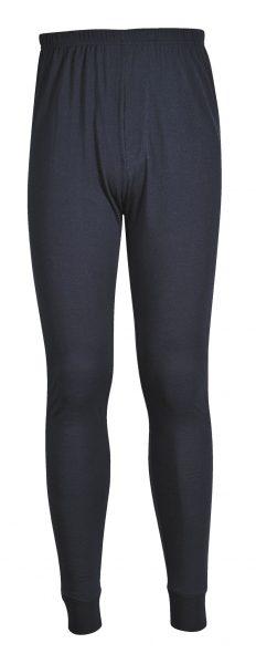 Flame Resistant AntiStatic Leggings
