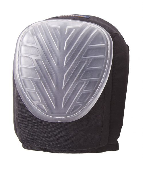 Super Gel Knee Pad