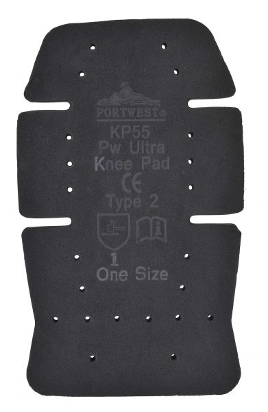 Portwest Ultra Knee Pad