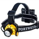 Portwest Ultra Power Head Light