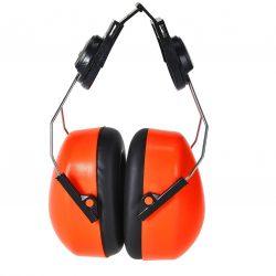Endurance Hi-Vis Ear Protector