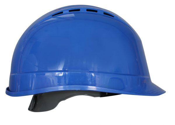 Arrow Safety Helmet