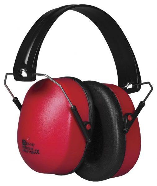 Super Ear Protector