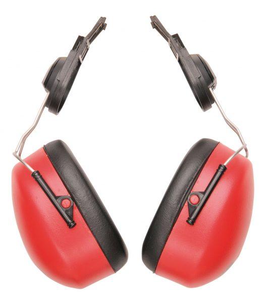 Endurance Clip-On Ear Protector