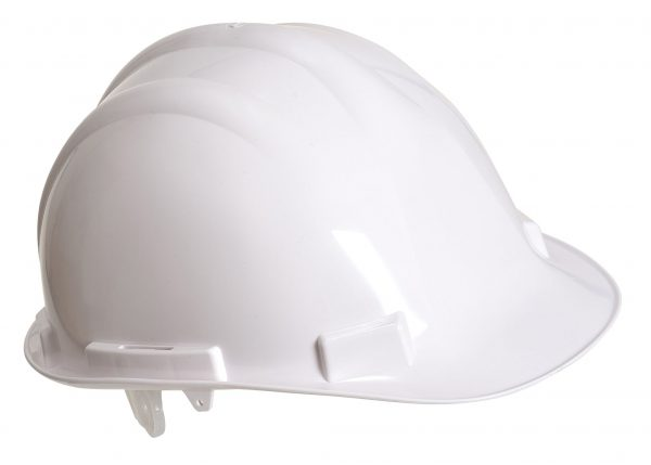 Portwest ABS Safety Helmet