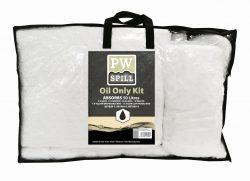 Oil Only Kit 50 Litres