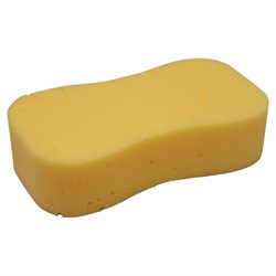 Sponge Large