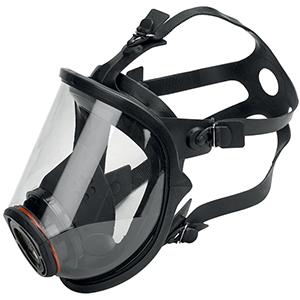 Force 12 Full Face Mask