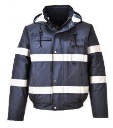 Iona Lite Bomber Jacket