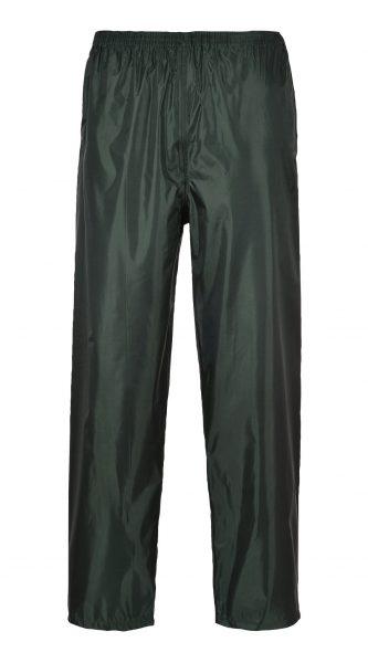 Classic Adult Rain Trousers