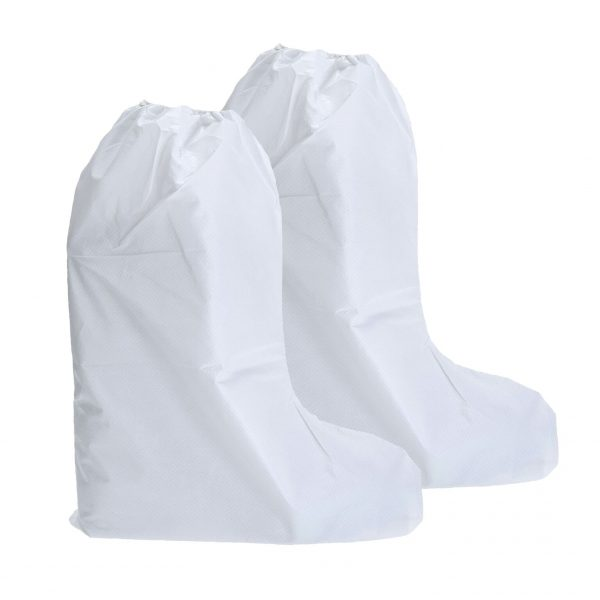 BizTex Microporous Boot Cover