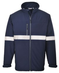 IONA Softshell Jacket