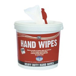 Paper Disposables & Wipes
