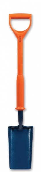 Insulated Cable Layer Shovel