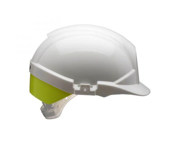 Reflex Safety Helmet