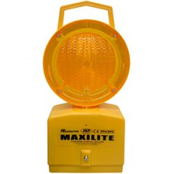 Maxilite LED Lamp