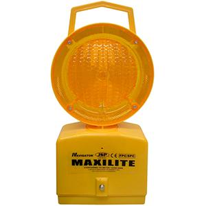 Maxilite LED Lamp