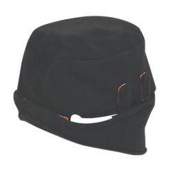 Centurion Fleece Helmet Liner