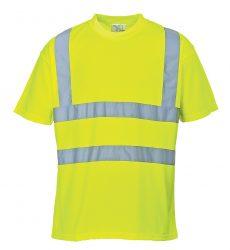 HI VIS T-Shirt