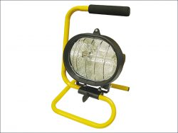 Portable Site Light