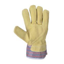 Rigger Glove