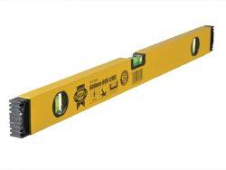 Stabila Box Section 60cm