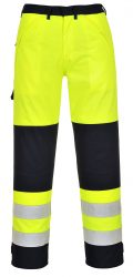Fire Resistant Trousers