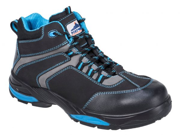 Compositelite Operis Boot