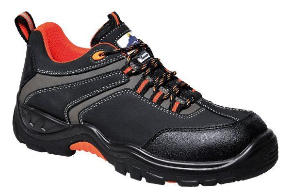 Compositelite Operis Shoe FC61